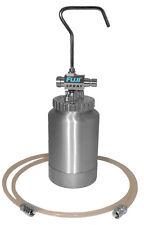 BRAND NEW Fuji #5432 Remote 2 Qt Pressure Pot
