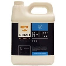 Remo Nutrients Remo Grow Hydro Soil 1L Liter