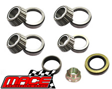 MACE M78 DIFFERENTIAL BEARING REBUILD KIT FORD FALCON AU BA BF