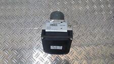 Mercedes-Benz Hydraulikblock Hydraulik-Einheit Steuergerät Teil A2114312812