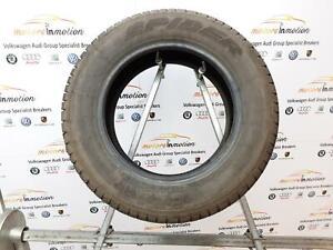 SPIDER CEAT Part Worn Tyre 175/70R14  6.5mm
