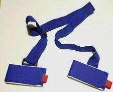 Einstellbar Schultergurt Tragegurt Strap Tape Band vvbb/_ Pr Ski Snowboardfa V0C9