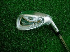 Lynx Sand Wedge Men's Steel Shaft Golf Clubs