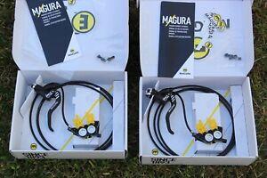 BRAND NEW - MAGURA MT5 eStop Disc Brakes// FRONT or REAR // e-Bike