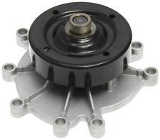 Engine Water Pump-Water Pump (Standard) Gates 43263M