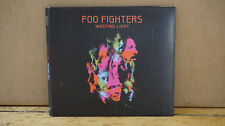 FOO FIGHTERS - WASTING LIGHT [ BRILLIANT CONDITION CD ]
