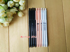 10 pcs M&G 0.35mm Adorable Pet retractable ball point pen,blue ink,WF261