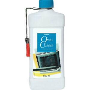 AMWAY™ Backofenreiniger - Grillreiniger - Oven Cleaner - Ofenreiniger - 500 ml