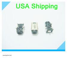 ASUS Eee PC 1201K 1201N 1201NL 1201PN 1201T  dc power jack connector  PJ104