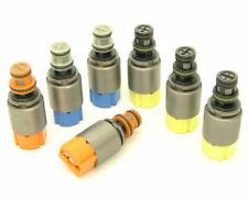 ZF 6HP21/21X/28/28A/28X/28A61 Druckreglersatz/Solenoid Kit für Getr.1068 298 046