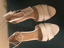Geox women shoes size 8.5