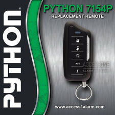Python 7154P Remote Control Replacement Transmitter For Python 4106P