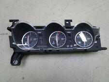 Alfa Romeo 159 Familiare (939) 06-11 Strumento Combinato Contachilometri