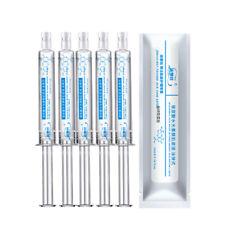 10ML Nadel Gesichtspeeling Antifalten Hyaluronsäure Kosmetologie Moisturizing 1