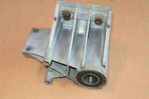 1960s Vintage Rupp Grand Prix / McCulloch Engine Mount Dart-Kart Racing Unimount