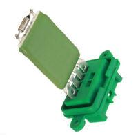 Riscaldatore Motore Ventilatore Controllo Resistore per Fiat Stilo 01 - 07