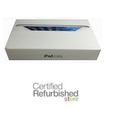 Apple--IPad Mini - 16GB•Wi-Fi+4G Verizon•7.9in•Black EXCLUSIVE BUNDLE SAVINGS!!!