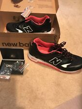 "Size? x Jeff Staple x New Balance 577 ""Black Pigeon"" 10.5"