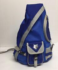 Minnesota Timberwolves Nba Backpacks For Sale Ebay
