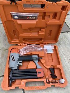 Paslode FN1650.2 16G Pneumatic Brad Nailer Nail Gun