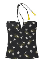 White Stuff Starfish Tankini Shoreline UK 14 Ladies *Ref98