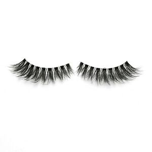 3D Faux Mink lashes - (DA05)