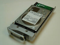 Promise Technology H1143LL/A Apple 2tb Sata Drive Encl Module For E Or J-class