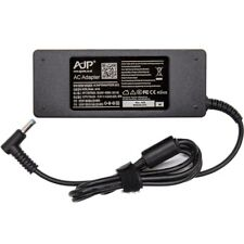 New AJP For HP Pavilion 11-N071SG X360 Laptop AC Battery Power Supply 90W