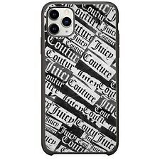 Best Printed Case iPhone 11pro,11pro max,samsung S20/ juicy couture 06 Case