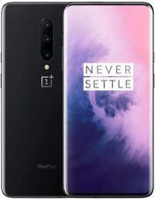 Smartphone OnePlus 7 Pro  Grey 256GB RICONDIZIONATO GRADO A GARANZIA 12 MESI