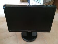 "ECRAN ORDINATEUR ASUS VH197DR 18.5"" Widescreen LED LCD Computer Monitor"