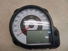 2004 Arctic Cat Sabercat Speedometer Tachometer Gauge 0620-288 Firecat Bearcat