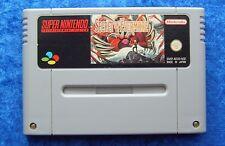 Secret of Evermore, SNES Super Nintendo Spiel