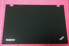 Lenovo ThinkPad T520 W520 T530 W530 LCD Rear Cover Back Top Case 04W1567