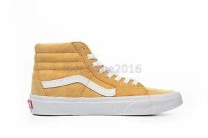 Neu 2020VAN Classic Old Skool SK8-HI Sneaker Skate Schuhe Klassiker Eu35-44
