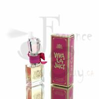 Juicy Couture Viva La Juicy W 15ml Spray Boxed