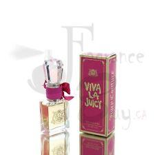 Juicy Couture Viva La Juicy W 15ml Spray Boxed