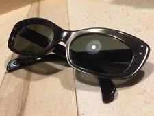 vintage shuron sunglasses NOS female