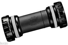 Shimano Deore XT BB-MT800 - MTB HollowTech II Bottom Bracket -68/73mm Shells