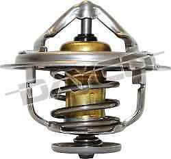 DAYCO THERMOSTAT DT37A for TOYOTA COASTER BUS DYNA LANDCRUISER DAIHATSU DELTA