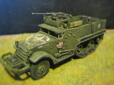 28mm  WW2 Bolt Action US Marine 1000pt Starter Army Painted to Order