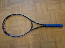 Prince O3 SpeedPort White 100 head 4 1/8 grip Tennis Racquet