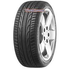 KIT 2 PZ PNEUMATICI GOMME SEMPERIT SPEED LIFE 2 XL FR 205/55R17 95V  TL ESTIVO