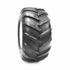 22X11.00-10 22 Mag Bar Lug Front/Rear 22-11.00-10 4 Ply ATV Tire or mower tires