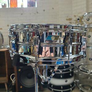 "Ludwig 5x14"" Supraphonic B Stock"