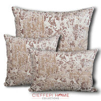 Federa per Cuscino arredo art. PERSIA - Cieffepi Home Collections