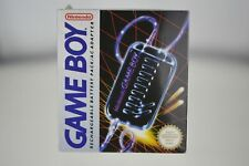 Nintendo Game Boy Rechargeable Battery Pack