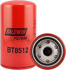 Baldwin Filter BT8512, Hydraulic Spin-on