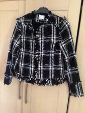 Warehouse Jacket size 14