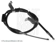 Blue Print Feststellbremse Kabel ADG046154 - Brandneu - 5 Jahr Garantie